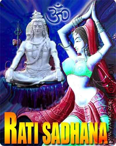 Rati Sabar sadhana for Getting Slim and Be Beautful This Rati Sabar sadhana is for ladies who wish to get slimmer and to be lovely in life. The sabar mantra...