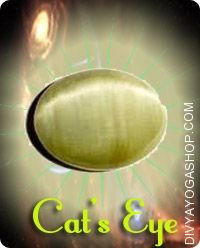 cats-eye-gems.jpg