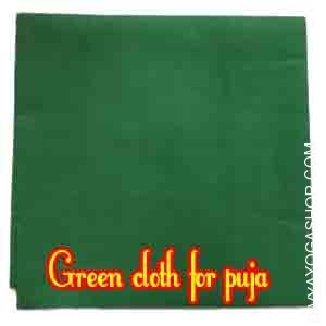 green-cloth-for-puja.jpg