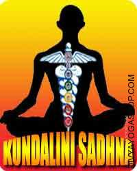 Sadhana for Awaken kundalini Kundalini awakening outcome in deep deliberation, enlightenment and bliss. A lot of methods...