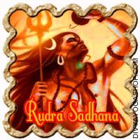 Rudra Sadhana for Protection of Health