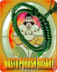 Vastu purush rosary Historic texts level out that the development on the earth will solely obtain success when the Vastu Purusha...