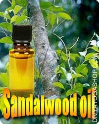 Sandal Wood (Santalum Album) oil Sandalwood is far in demand as anger and has a relaxing impact throughout thought. Swahra yoga recommends...
