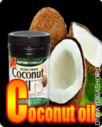 Coconut (Cocus Nucifera) Oil  A coconut is the fruit of the coconut palm, Cocos nucifera. Coconuts are supposed to be native to...