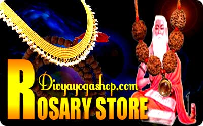 rosary store