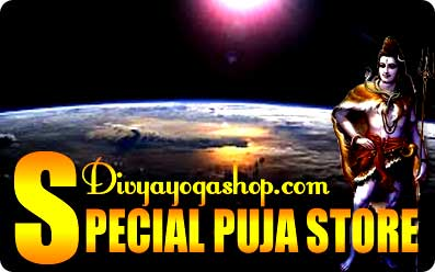 special puja store