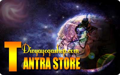 tantra store