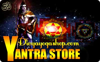 yantra store