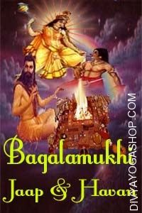 bagalamukhi-jaap-and-havan.jpg