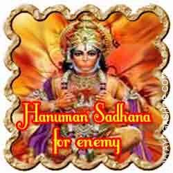 hanuman-for-enemy.jpg