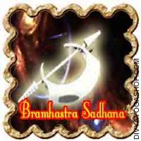 Brahmastra Sadhana for high level protection