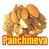 panchmeva-for-puja.jpg