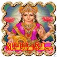 Lakshmi Tantra Sadhana for Good Health of Child