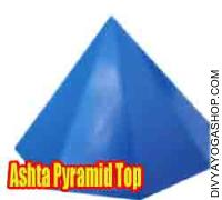 Ashta-Pyramid Top