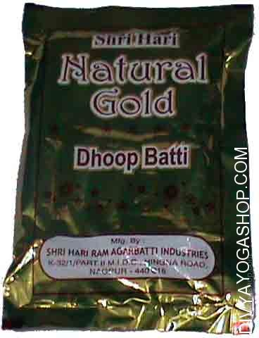 natural-gold-dhoop-batti.jpg