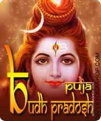 Budhvar pradosh puja for success in task