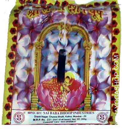 shree-lakshmi-darshan-dhoop.jpg
