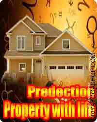 Property with life report