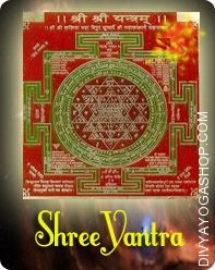gold-plated-shree-yantra.jpg