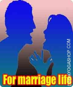 donation-foe-marriage-life.jpg