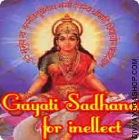 Gayatri Sadhana for Sharp Intellect