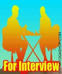 Articles for interview