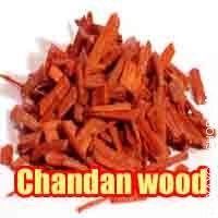chandan-wood-for-havan