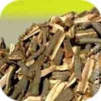almond-tree-wood-for-havan.jpg
