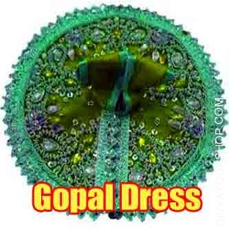 laddu-gopal-dress.jpg