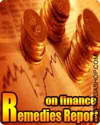Remedies Finance-wealth-money
