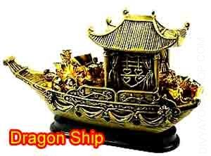 dragon-ship.jpg