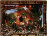 Kashi vishwanath darshan photo