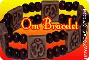 om-bracelet-in-chandan-bead.jpg