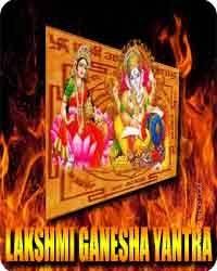 lakshmi — Divyayogashop spiritual and tantra products