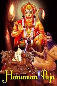 Shri Nagpash Yantra — Divyayogashop spiritual and tantra products — Name