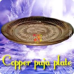 copper-puja-plate.jpg