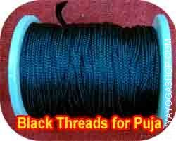 black-threads-for-puja.jpg