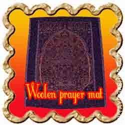 Woolen-prayer-mat.jpg