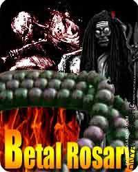 Betal rosary