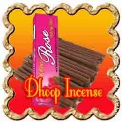 Dhoop-Incense.jpg