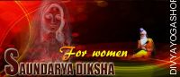Saundarya diksha for women