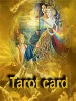 Tarot Card course