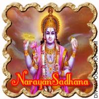 Narayan Sadhanaa for Bodily rejuvenation