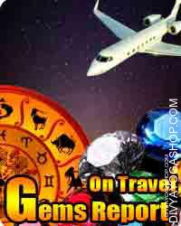 Gem Consultancy on travel