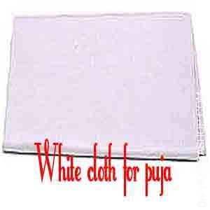 white-cloth-for-puja.jpg