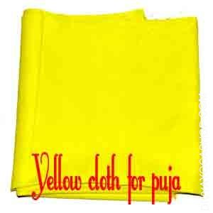 yellow-cloth-for-puja.jpg
