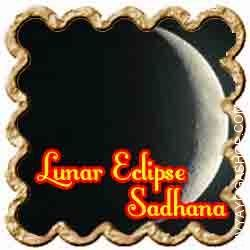 Lunar-Eclipse.jpg