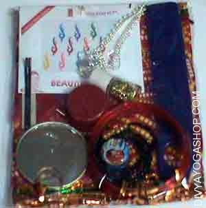 devi-shringar-medium-kit.jpg
