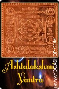 ashtalakshmi-copper-yantra.jpg