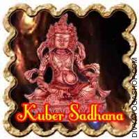 Kuber Sadhana-Approach To Prosperity